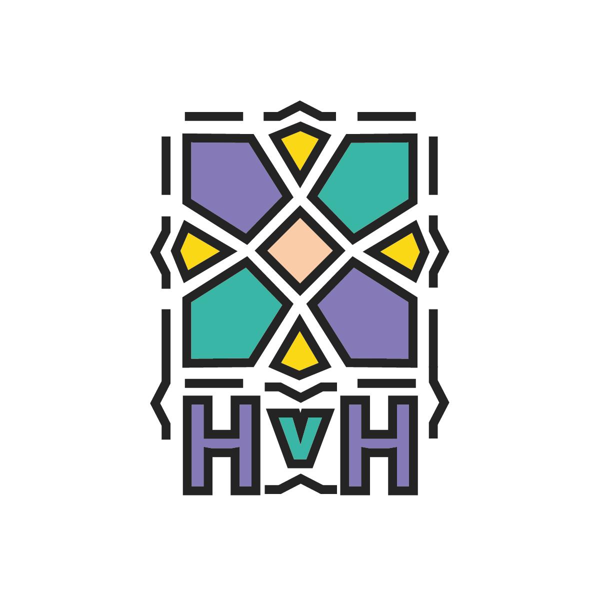 HoutjevanHulzen